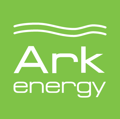 https://www.southheatelectrical.co.uk/admin/media-library/library/Ark Energy