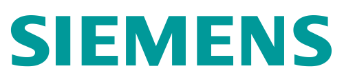 https://www.southheatelectrical.co.uk/admin/media-library/library/Siemens Logo