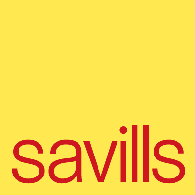https://www.southheatelectrical.co.uk/admin/media-library/library/savillslogo