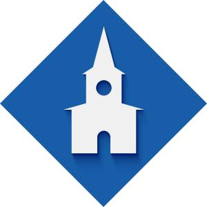 Religious Icon